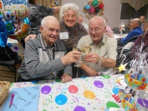senior dating nanaimo bc Ntvs's focus is the well-being of seniors who wish to live independently we aim to provide relief from loneliness, through communication and support, to meet the challenges of aging and diminishing personal networks.